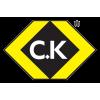 CK tools (Carl Kammerling tools)