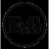 F&G (Felten & Guilleaume)