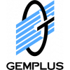 Gemplus