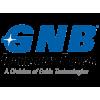 GNB industrial power