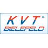 KVT Bielefeld