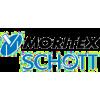 Moritex Schott