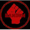 Random manufacturer (depends on the unit)