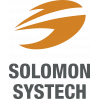Solomon (Solomon Systech)
