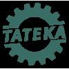 Tateka