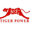 Tiger Power