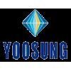 Yoosung precision