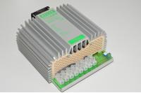 Regin TTC40FX 3-vaihe 40A 230/400VAC Triakki toiminen lämmittimen ohjain