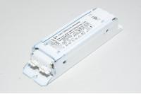 Helvar L20A 230 magneettinen kuristin yhdelle 18W loisteputkelle