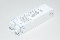 Helvar L36TL2 230 vähähäviöinen ja vähä-ääninen magneettinen kuristin 2x 18W tai 1x 36W loisteputkelle