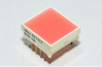 Stanley Electric MU08-2201 superkirkas punainen LED-valopalkkimoduuli