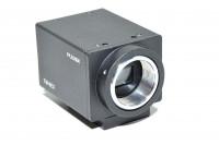 """Jai/Pulnix TM-6EX yksivärinen 1/2"""" CCTV puolijohdekamera C-kiinnityksellä"""