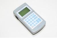 AEA Technology VIA Echo 2500 4MHz-2,5GHz monitoimi RF analysaattori