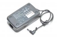 18,75VDC 3,15A 41W ulostulo, 100-240VAC 1A sisääntulo Compaq 2872 246960-001 hakkurivirtalähde, 5,5x2-2,1mm DC plugi