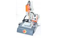 Rinco Ultrasonics MP 702 ultraäänihitsauskone malli 1