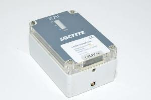 Loctite 97211 In-line Flow Monitor Pre-amplifier